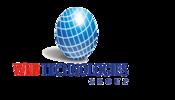 Digital Marketing Agency Logo