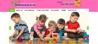 Ornella Preschool