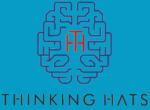 thinking hats logo