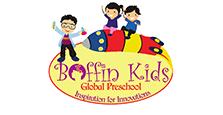 boffin-final-logo